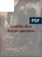Guilda_dos_Aventureiros_-_Horda_RPGista_-_V3.1