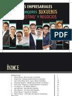 Lecciones-Blogueros.pdf