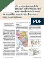000-660-001-995.pdf