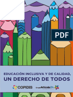 manual_educacion_inclusiva.pdf