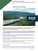 servindi_-_servicios_de_comunicacion_intercultural_-_buscan_promover_proteccion_del_rio_huallaga_-_2017-10-07.pdf