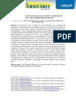 1634_ANALISE_DO_PRECONCEITO_RACIAL_NO_CONTO_AS_MAOS_DOS_PRETOS_DE_LUIS_BERNARDO_HONWANA.pdf