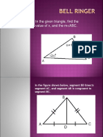 3_5 Midline Theorem.ppt