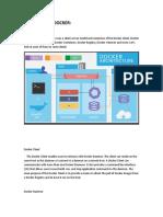 4-Overview of Docker