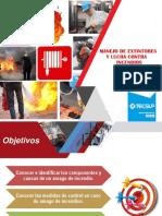 Manejo de extintores y lucha contra incendios.1.pdf
