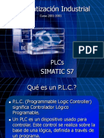 plc simatic s7 (1).ppt