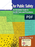 GIS for Public Safety_ An Annotated Guide to ArcGIS Tools and  ( PDFDrive.com ).pdf