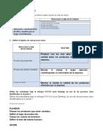 Formato_gestion_procesos.doc