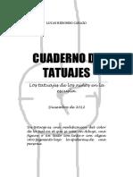 CUADERNO-DE-TATUAJE1.pdf