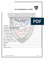 acl_rules_v4.0__1_.pdf