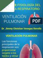 1.- VENTILACION PULMONAR.pdf