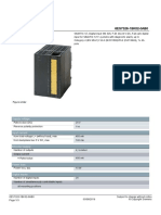 6ES73261BK020AB0_datasheet_en.pdf