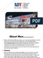 maxlifestyle-170315090956.pdf