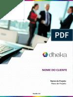 dheka-GP-Template-PlanoProjeto.docx