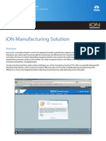 iON_Manufacturing_Cloud_ERP_Factsheet.pdf
