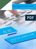 ICAI_Directory_Final16-17 (1).pdf