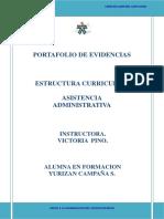 COORDINACION DEL TALENTO HUMANO.docx