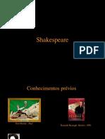 Shakespeare (3).ppt
