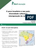 DiversidadeCulturalPovoBrasileiro2TrimestreGeografia3anoEMGustavoMacieira.pdf