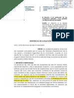 Casación-60-2016-Junín-Colusión-exige-valorar-poder-de-decisión-sobre-contrataciones-públicas-y-no-solo-condición-de-alcalde-del-acusado-legis.pe_