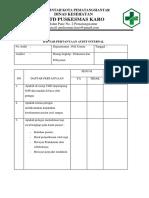daftar tilik Poli umum.docx
