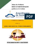 REVER.pdf