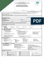 PDR_03072014 Philhealth form.pdf