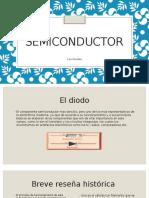 Semiconductor Primer Tema