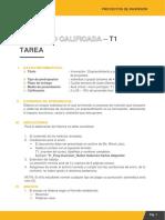 FINN.1401.219.II.T1.v2 (1)
