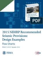 FEMA_P-1051B_Flowcharts.pdf
