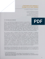 1178-Texto Del Artículo-la Cosmovision Andina y El Tiempo