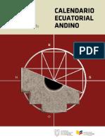 Calendario-Ecuatorial-Andino.pdf
