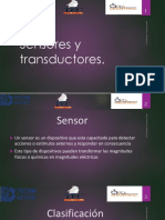 Sensores y           transistores 1.pptx
