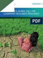 GlobalCommission Report Adapt.now GCF.sept.2019
