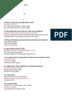 Module4 questions.pdf