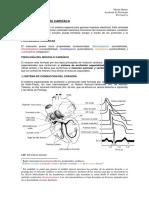 Electrofisiologia_Cardiaca_1