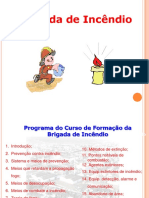 273000785-Treinamento-Brigada-de-Incendio-ppt.ppt