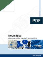 Catalogo de manguera.pdf