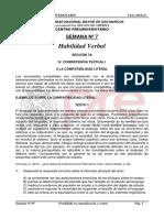 SOLUCIONARIO 7.pdf