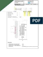 HE800B.pdf