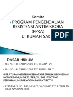 366789906-Komite-PPRA