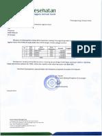 Surat Bayar Pkm Pancur (4)
