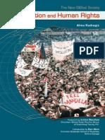 Alma Kadragic Globalization And Human Rights The New Global Society  2005.pdf
