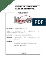 249901404-TRANSICIONES.docx