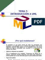 Tema 7 Introduccionuml3 (1)