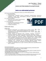 Anat Embrio Dx Apuntes