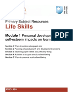 module_1__personal_development___how_self_esteem_impacts_on_learning.pdf