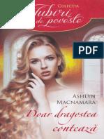 kupdf.net_ashlyn-macnamara-doar-dragostea-conteaza-mm-1.pdf