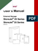 StoreJetManual en v3.0