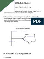 CGS_Presentation.gunjan.pptx